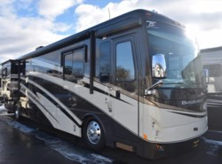 Used 2008 Newmar Dutch Star 4035 available in West Hatfield, Massachusetts