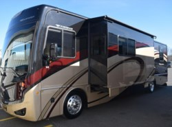 Used 2013 Fleetwood Excursion 35C available in West Hatfield, Massachusetts