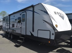 New 2018 Dutchmen Kodiak 299BHSL available in West Hatfield, Massachusetts