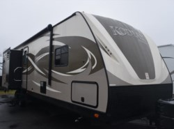 Used 2017 Dutchmen Kodiak 320BHSL available in West Hatfield, Massachusetts
