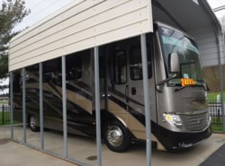 New 2018 Newmar Ventana LE 3412 available in West Hatfield, Massachusetts