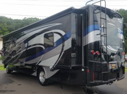 New 2019 Newmar Bay Star 3419 available in West Hatfield, Massachusetts