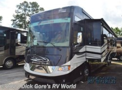 New 2016 Newmar Dutch Star 4018 available in Jacksonville, Florida