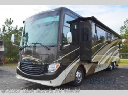 New 2016  Newmar Ventana 4041 by Newmar from Dick Gore's RV World in Jacksonville, FL