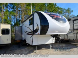 New 2016  Heartland RV Sundance XLT 289TS by Heartland RV from Dick Gore's RV World in Jacksonville, FL