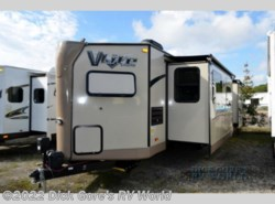 New 2016  Forest River Flagstaff V-Lite 30WFKSS by Forest River from Dick Gore's RV World in Jacksonville, FL