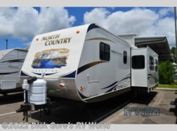 Used 2011  Heartland RV North Country Lakeside 291RKS by Heartland RV from Dick Gore's RV World in Jacksonville, FL