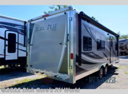 New 2017  Forest River Work and Play WB25 by Forest River from Dick Gore's RV World in Jacksonville, FL