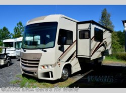 New 2017  Forest River Georgetown 3 Series 24W by Forest River from Dick Gore's RV World in Jacksonville, FL