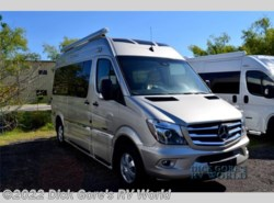 New 2017  Roadtrek  SS Agile by Roadtrek from Dick Gore's RV World in Jacksonville, FL