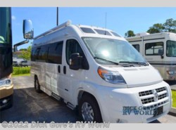 New 2017  Roadtrek ZION  by Roadtrek from Dick Gore's RV World in Jacksonville, FL