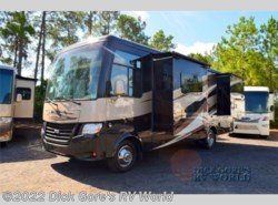 New 2017  Newmar Bay Star Sport 2812 by Newmar from Dick Gore's RV World in Jacksonville, FL