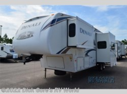 Used 2009  Dutchmen Denali 31R by Dutchmen from Dick Gore's RV World in Jacksonville, FL