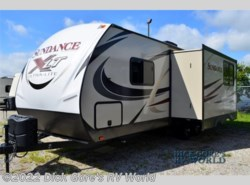 New 2017  Heartland RV Sundance XLT 261RK by Heartland RV from Dick Gore's RV World in Jacksonville, FL