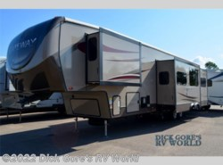 Used 2016 Heartland RV Gateway 3800 RLB available in Jacksonville, Florida