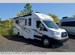 New 2017  Forest River Sunseeker TS 2390 by Forest River from Dick Gore's RV World in Jacksonville, FL
