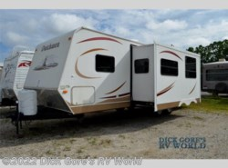 Used 2010  Dutchmen Dutchmen 26F by Dutchmen from Dick Gore's RV World in Jacksonville, FL