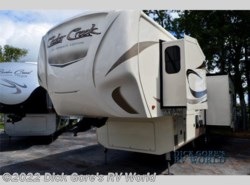 New 2017  Forest River Cedar Creek Silverback 29RE by Forest River from Dick Gore's RV World in Jacksonville, FL