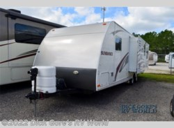 Used 2009  Heartland RV Sundance 28RLS by Heartland RV from Dick Gore's RV World in Jacksonville, FL
