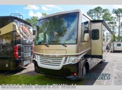 New 2017  Newmar Bay Star 3333 by Newmar from Dick Gore's RV World in Jacksonville, FL