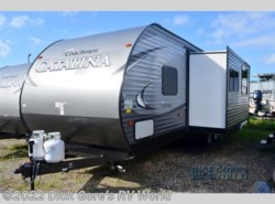 New 2017  Coachmen Catalina SBX 291QBS by Coachmen from Dick Gore's RV World in Jacksonville, FL