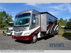 Used 2015  Coachmen Encounter 37LS by Coachmen from Dick Gore's RV World in Jacksonville, FL