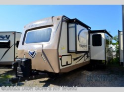 New 2017  Forest River Flagstaff Super Lite 26RLWS by Forest River from Dick Gore's RV World in Jacksonville, FL