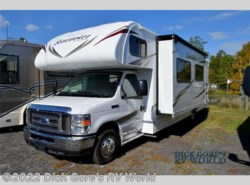 New 2017  Forest River Sunseeker 3010DS Ford by Forest River from Dick Gore's RV World in Jacksonville, FL