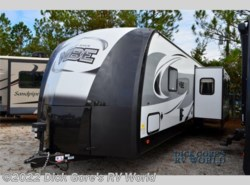 New 2017  Forest River Vibe 268RKS by Forest River from Dick Gore's RV World in Jacksonville, FL