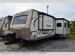 New 2017  Forest River Flagstaff Super Lite 29RKWS by Forest River from Dick Gore's RV World in Jacksonville, FL