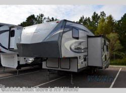 Used 2012  Jayco Eagle Super Lite 235RBS by Jayco from Dick Gore's RV World in Jacksonville, FL