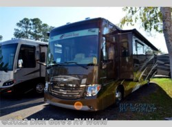 New 2017  Newmar Ventana LE 4002 by Newmar from Dick Gore's RV World in Jacksonville, FL