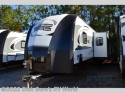 New 2017  Forest River Vibe 313BHS by Forest River from Dick Gore's RV World in Jacksonville, FL