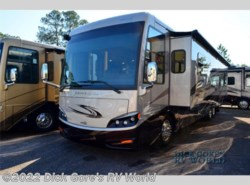 Used 2015  Newmar Ventana 4002 by Newmar from Dick Gore's RV World in Jacksonville, FL
