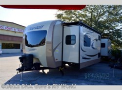 New 2017  Forest River Flagstaff Classic Super Lite 832FLBS by Forest River from Dick Gore's RV World in Jacksonville, FL