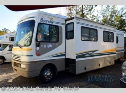 Used 2003  Fleetwood Bounder 36D by Fleetwood from Dick Gore's RV World in Jacksonville, FL
