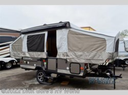 New 2017  Forest River Flagstaff SE 206STSE by Forest River from Dick Gore's RV World in Jacksonville, FL