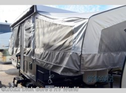 New 2017  Forest River Flagstaff SE 228BHSE by Forest River from Dick Gore's RV World in Jacksonville, FL