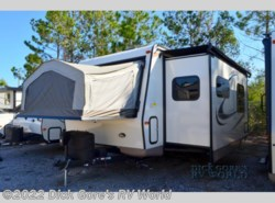 New 2017  Forest River Flagstaff 23IKSS by Forest River from Dick Gore's RV World in Jacksonville, FL