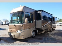 Used 2009  Gulf Stream Caribbean 38C by Gulf Stream from Dick Gore's RV World in Jacksonville, FL