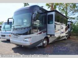 Used 2014 Forest River Berkshire 390BH available in Jacksonville, Florida