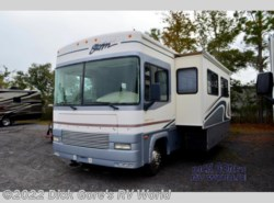 Used 2000 Fleetwood  Sightseer 34N available in Jacksonville, Florida