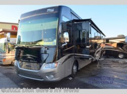 Used 2015 Newmar Dutch Star 4369 available in Jacksonville, Florida