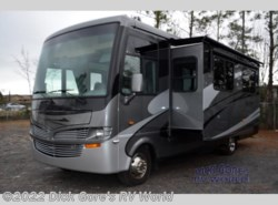 Used 2011 Newmar Bay Star 2901 available in Jacksonville, Florida