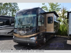 Used 2016 Forest River Berkshire 34QS available in Jacksonville, Florida