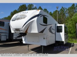 Used 2011 Dutchmen Denali 259REX available in Jacksonville, Florida