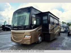 Used 2008 Fleetwood Discovery 40X available in Jacksonville, Florida