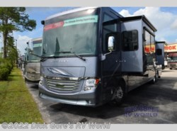 New 2019 Newmar Ventana 4348 available in Jacksonville, Florida