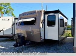 New 2017  Forest River Rockwood Ultra Lite 2608WS by Forest River from Dick Gore's RV World in Saint Augustine, FL