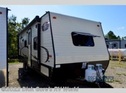 New 2017  Coachmen Viking 21BH by Coachmen from Dick Gore's RV World in Saint Augustine, FL